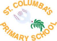 St Columba's P.S.